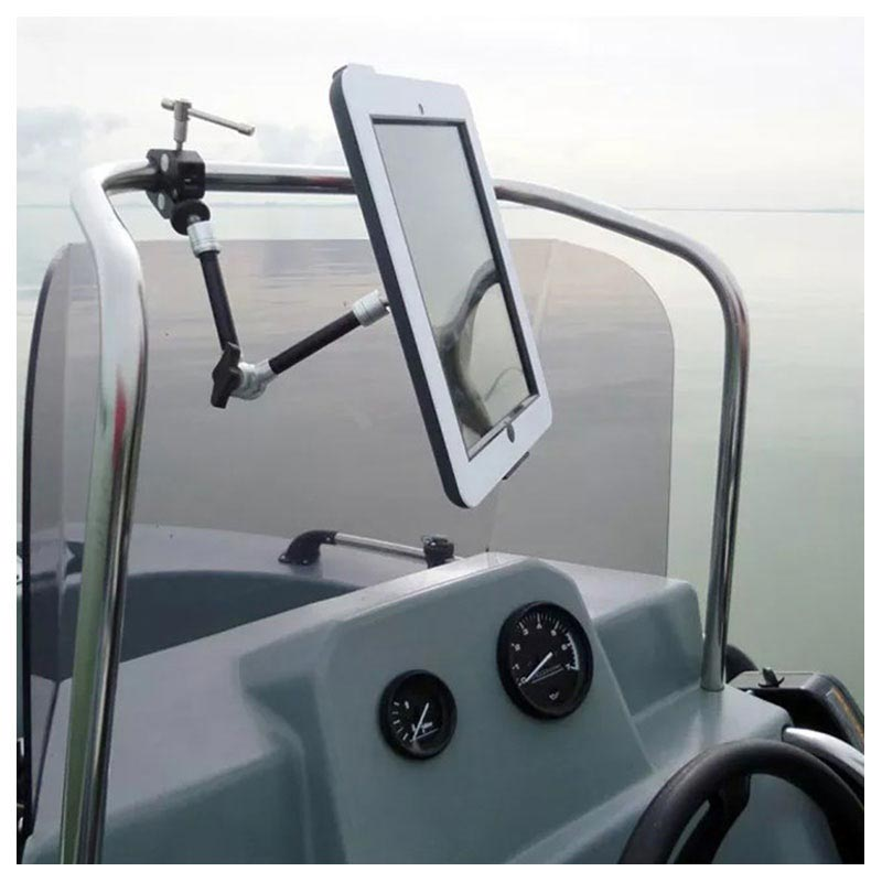 Armor-X X36 One-Lock Bar Mount Halterung - X-Mount Type-T