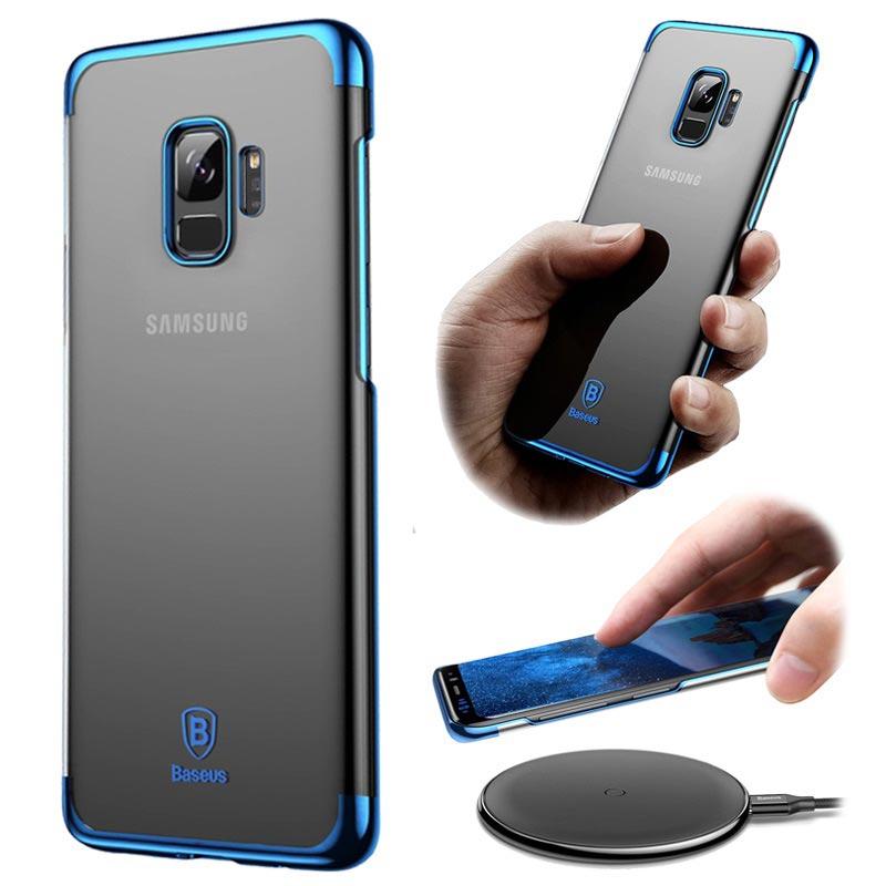 Handy Samsung S9 Voll Preis