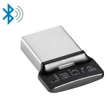 Jabra Link 360 MS Bluetooth 3.0 USB Adapter 14208-02