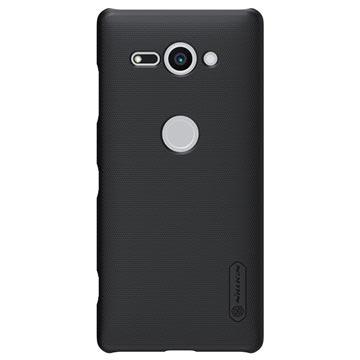Iphone 7 auf sony xz2 compact übertragen