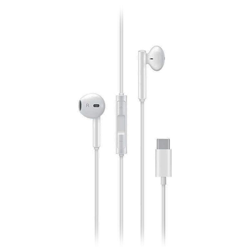 Huawei CM33 USB Type-C In-Ear Headset