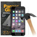 iPhone 6/6S/7/8/SE (2020) PanzerGlass Displayschutz