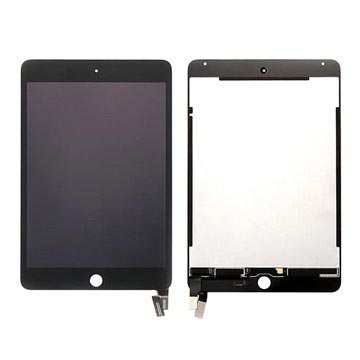 iPad Mini 4 LCD Display - Grad A