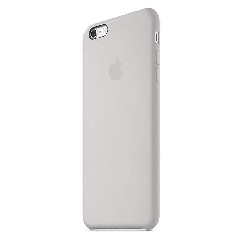 iphone 6 plus 6s plus apple silikonh lle mkxk2zm a wei. Black Bedroom Furniture Sets. Home Design Ideas